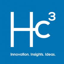 Logo Hc3