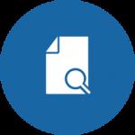Assessment / Diagnostic tools